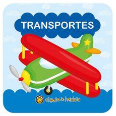 Hora-del-Baño-Transportes-1-147738456