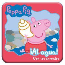 Peppa-Pig-¡Al-Agua--Con-los-Animales-1-147738457