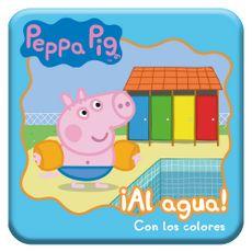 Peppa-Pig-¡Al-Agua--Con-los-Colores-1-147738458