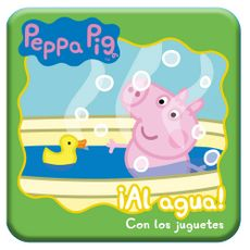 Peppa-Pig-¡Al-Agua--Con-los-Juguetes-1-147738459