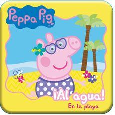 Peppa-Pig-¡Al-Agua--En-la-Playa-1-147738460