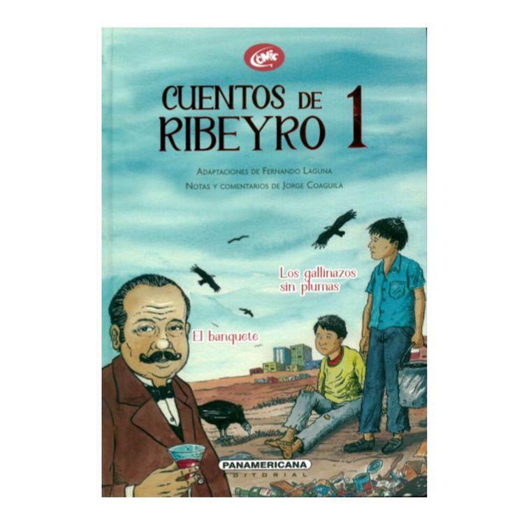 Cuentos-de-Ribeyro-1-1-147924295