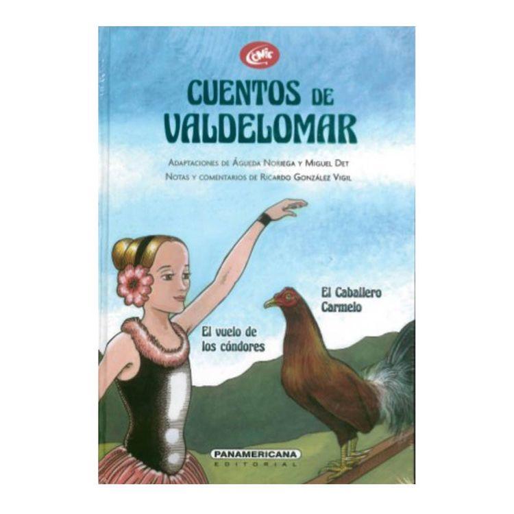Cuentos-de-Valdelomar-1-147924296