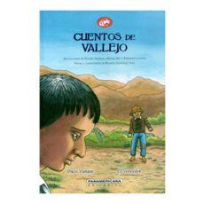 Cuentos-de-Vallejo-1-147924297