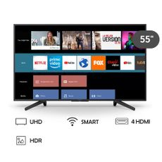 Sony-Smart-TV-55--UHD-KD-55X725F-1-8294625