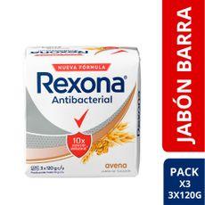 Jabon-Antibacterial-Rexona-Avena-Pack-de-3-unid-1-44386537