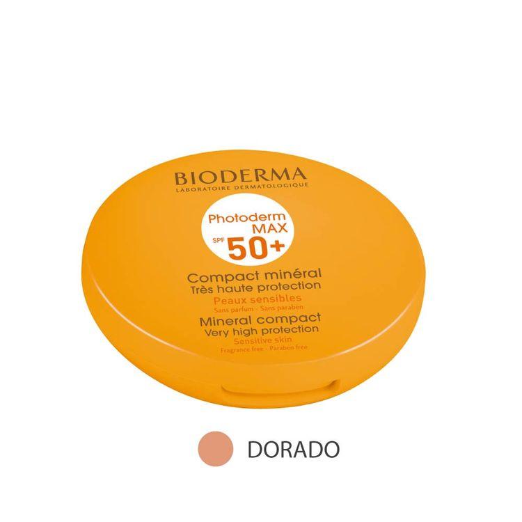 Polvo-Compacto-Dorado-Photoderm-MAX-Compact-SPF-50--Maxima-Proteccion-Solar-Contenido-10-g-1-67655