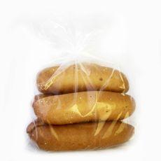 Pan-Hot-Dog-Wong-Bolsa-6-Unid-1-143360899