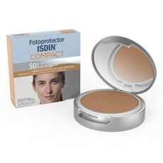 Fotoprotector-Compacto-Bronce-FPS-50--Isdin-Estuche-10-gr-1-30336890