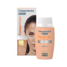 Fotoprotector-FPS-50--Fusion-Water-Color-Isdin-Frasco-50-ml-1-36870526