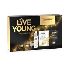 Pack-ISDIN--Rutina-Dia---Noche-Antioxidante-Live-Young-1-67980551