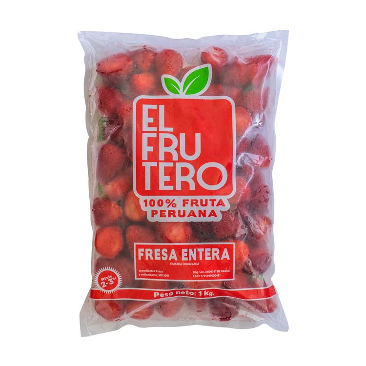 Fresa-Entera-Congelada-El-Frutero-Bolsa-1-Kg-1-145423316