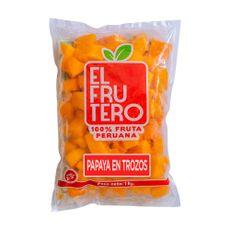 Papaya-En-Trozos-Congelada-El-Frutero-Bolsa-1-Kg-1-145423317