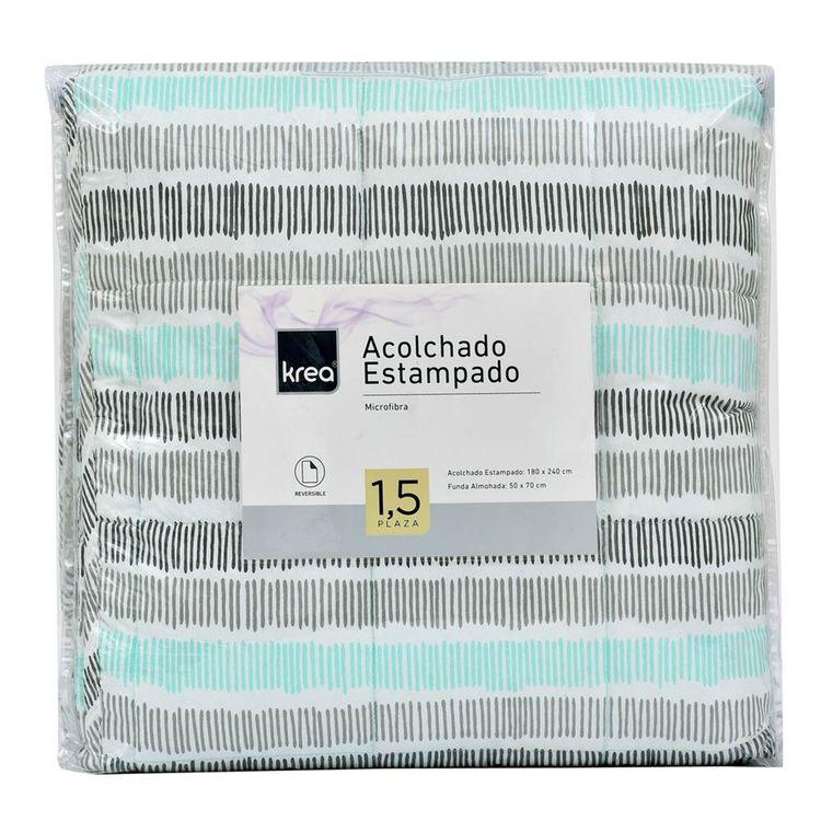 Krea-Edredon-Estampado-Reversible-15-Plazas-Full-Lineas-1-62068394