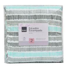 Krea-Edredon-Estampado-Reversible-2-Plazas-Full-Lineas-1-62068395