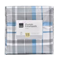 Krea-Plumon-Estampado-Reversible-15-Plazas-Escoces-1-62068398