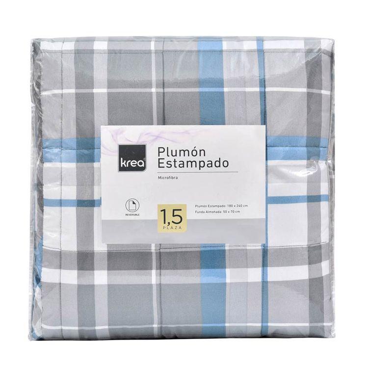 Krea-Plumon-Estampado-Reversible-15-Plazas-Escoces-1-62068398