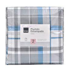 Krea-Plumon-Estampado-Reversible-2-Plazas-Escoces-1-62068399