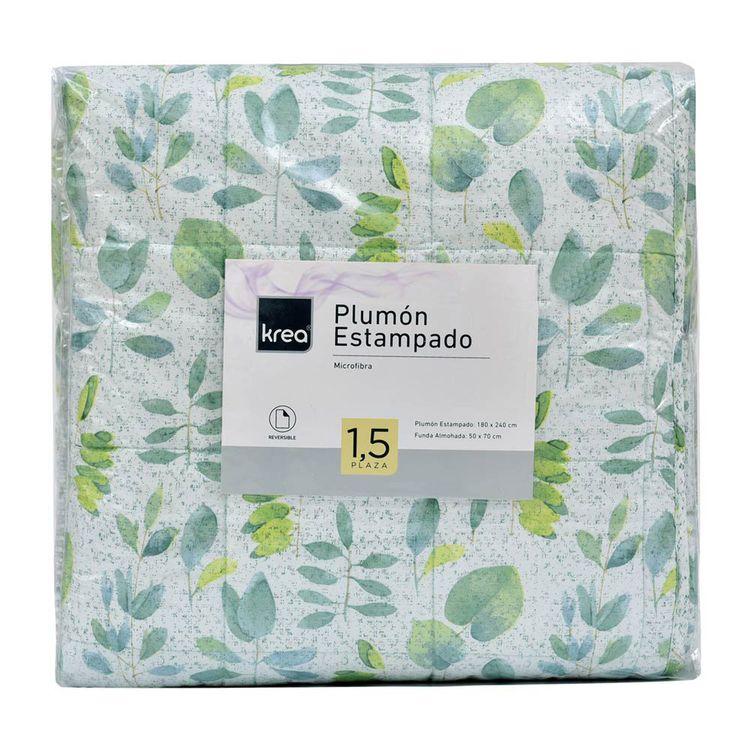 Krea-Plumon-Estampado-Reversible-15-Plazas-Botanico-1-62068402