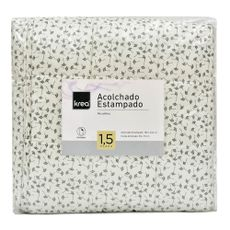 Krea-Edredon-Estampado-Reversible-15-Plazas-Wind-1-62068404