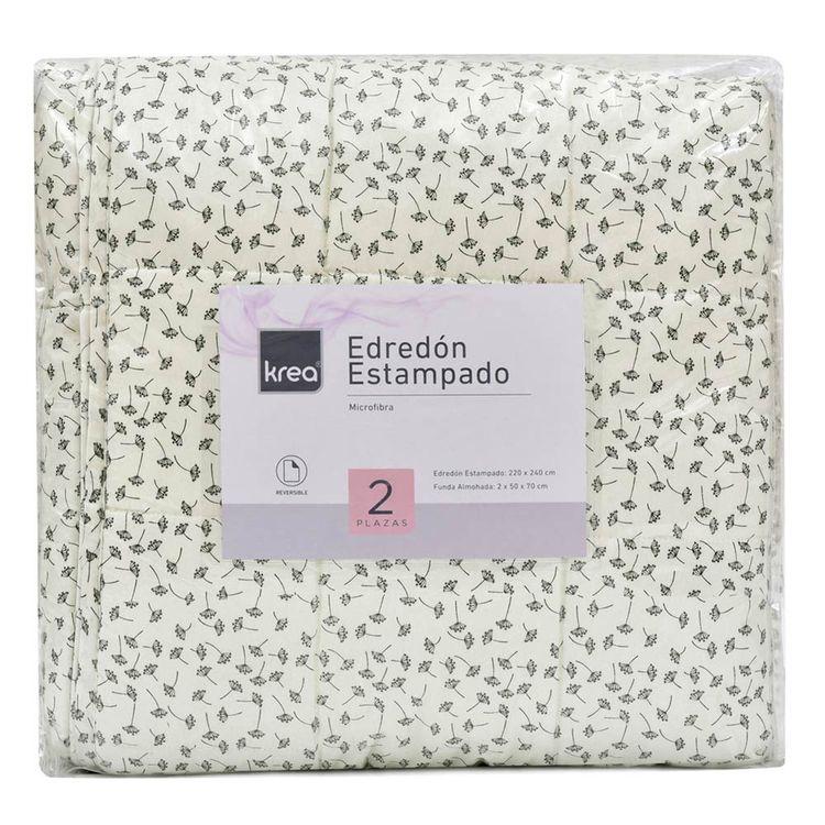 Krea-Edredon-Estampado-Reversible-2-Plazas-Wind-1-62068405