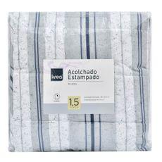Krea-Edredon-Estampado-Reversible-15-Plazas-Lineas-1-62068410