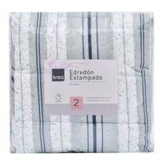 Krea-Edredon-Estampado-Reversible-2-Plazas-Lineas-1-62068411