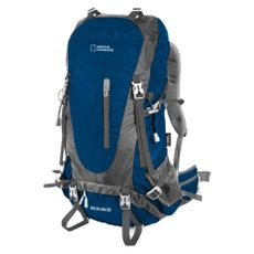 National-Geographic-Mochila-para-Trekking-Rocklake-MNG7501-50-Lt-Azul-1-41007995