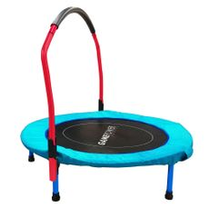 Game-Power-Cama-Elastica-Mi-Primer-Trampolin-92-cm-1-22722860