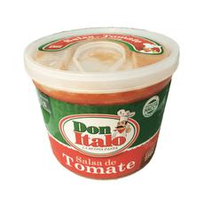salsatomate-1