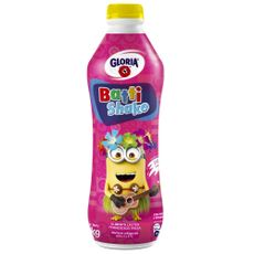 Yogurt-Battishake-Gloria-Fresa-Botella-1-Kg-1-57106803