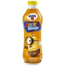 Yogurt-Battishake-Gloria-Durazno-Botella-1-Kg-1-57106804