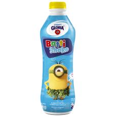 Yogurt-Battishake-Gloria-Vainilla-Botella-1-Kg-1-57106805