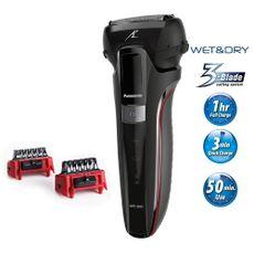 Panasonic-Afeitadora-H-brida-3-en-1-ES-LL41-1-144312085