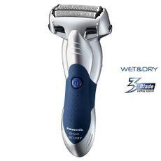 Panasonic-Afeitadora-de-3-Cuchillas-ES-SL41-1-144312088