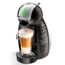 Nescaf-Cafetera-Dolce-Gusto-Genio-B-W-1-147738462