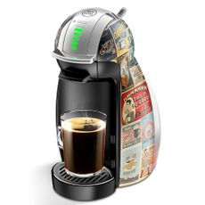 Nescaf-Cafetera-Dolce-Gusto-Genio-Vintage-1-147738463