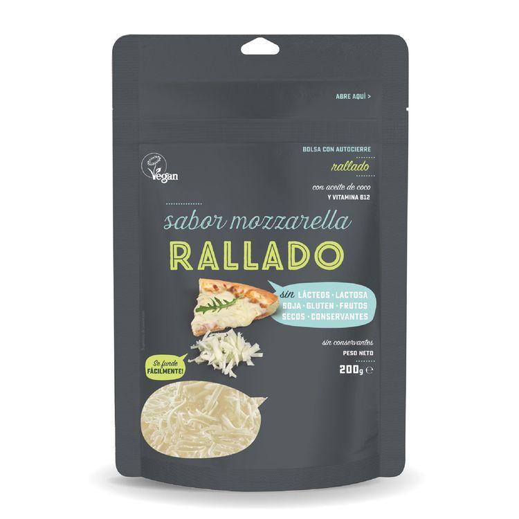 Rallado-Sabor-Mozzarella-Violife-Bolsa-200-g-1-146622299