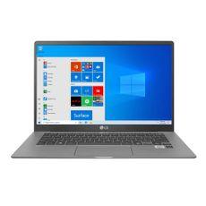 LG-Laptop-Gram-14Z90N-14-Intel-Core-i5-10th-256GB-8GB-Silver-2-145423327