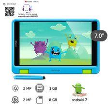 Huawei-MediaPad-T3-7-Kids-1-17555157