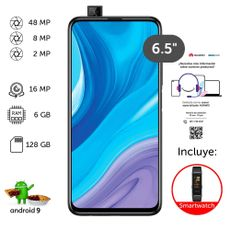 Huawei-Y9S-Negro-Smartband-4e-1-120494027