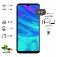 Huawei-P-Smart-2019-Negro-1-40716602