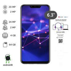 Huawei-Mate-20-Lite-Negro-1-40716609