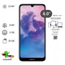 Huawei-Y6-2019-Negro-1-40713609