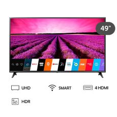 LG-Smart-TV-49-4K-UHD-49UM7100-ThinQ-AI-1-51190133