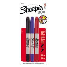 Marcador-Permanente-Dople-Punta-Sharpie-Pack-3-unid-1-126697454