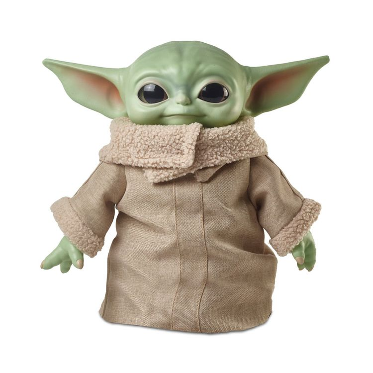 Star-Wars-The-Mandalorian-Baby-Yoda-Peluche-1-150155103