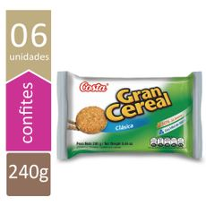 Galletas-Gran-Cereal-Costa-Cl-sica-Pack-6-Unid-x-40-g-2-2911