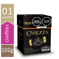 COSTA-BOX-BOMBON-CAREZZA-16x102G-COSTA-BOX-BOMBON-C-1-55104