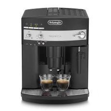 Delonghi-M-quina-de-Espresso-Magn-fica-1-8-lt-1-146640967